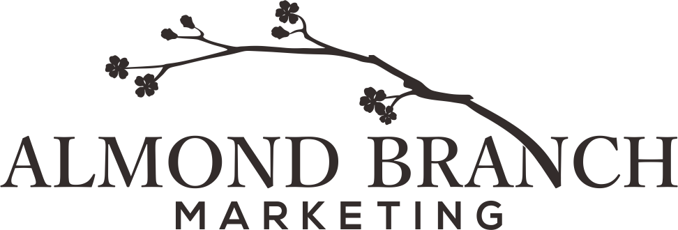 Almond Branch Marketing