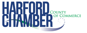 Harford Chamber of Commerce, Bel Air, MD