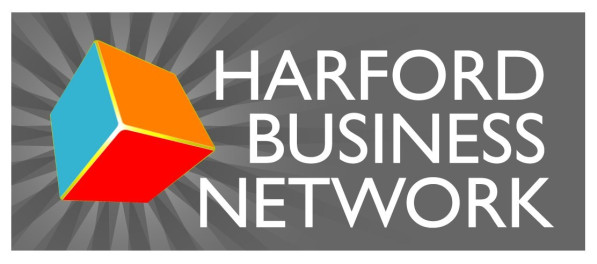 Harford business network, Bel Air, MD