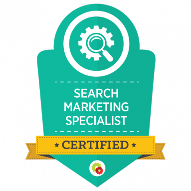search marketing specialist for getting views and clicks on Google