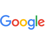 Google for search and paid traffic ppc pay per click