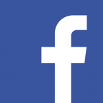 facebook for reaching customers on social media