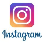 instagram for connecting to audiences on social media with video, ads and posts